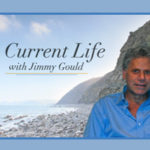 A Current Life with Jimmy Gould